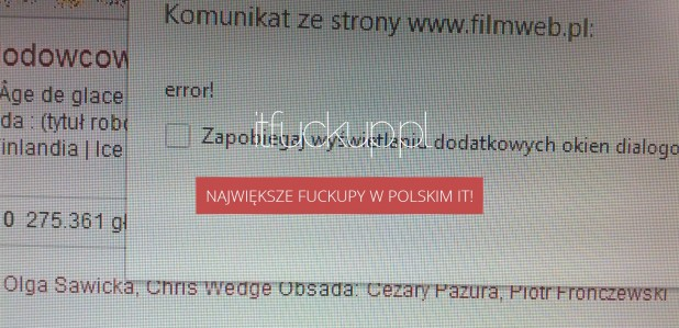 itfuckup.pl (enabled)