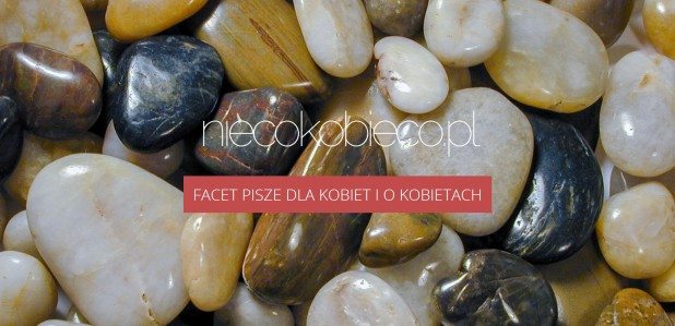niecokobieco.pl (enabled)