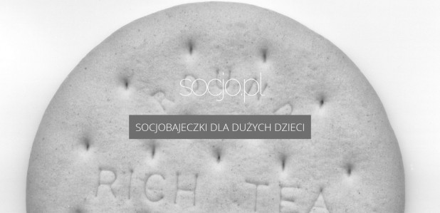 socjo.pl (disabled)