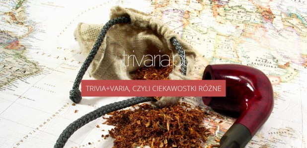 trivaria.pl (enabled)